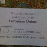 European Union Funded
