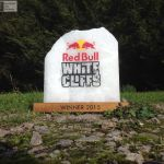 Red Bull White Cliffs 2015 Trophy