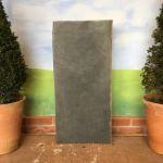 Monument for stone masons