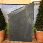 Ready to Engrave Welsh Slate Memorial Blank