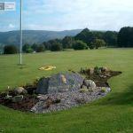 Erskin Golf Club