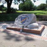 100 year anniversary boulder