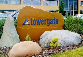 sandblast-engraved-sign-for-towergate-insurance
